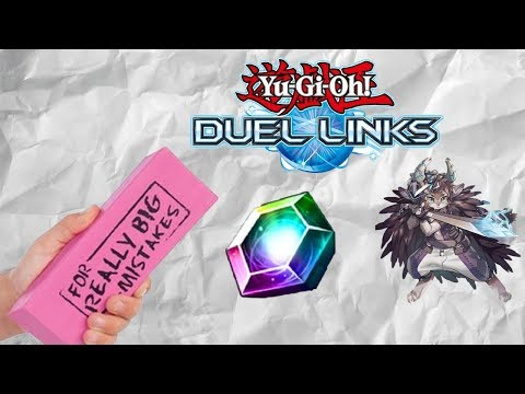 Quitting the game soon :: Yu-Gi-Oh! Duel Links General