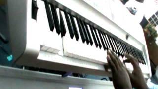 Highlife Piano 101 Jam Session (2012)