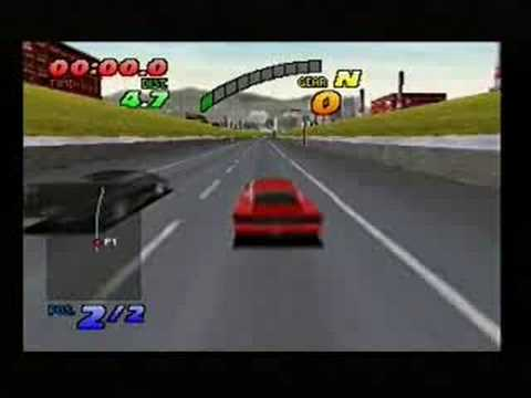 need for speed saturn download