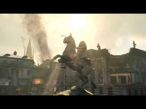 Видео № 1 из игры Sniper Elite V2 Remastered [Xbox One]