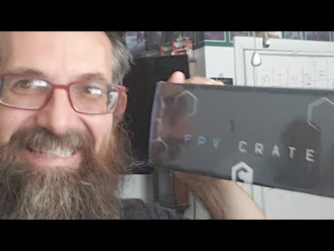 live-unboxing--first-ever-fpv-crate-box