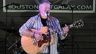 John Berry - If I Had Any Pride At All