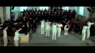 Trailer: Mozart Requiem mit Tanz