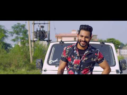 Gandhi Group (Full Video) Preet Hans ft. Angel beat   Kunda Singh Dhaliwal   Latest Songs 2019