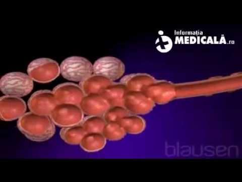 Recenzii de medicamente pentru hipertensiune arterială