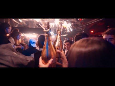 Nicolae Guta – Manele de revelion 2019 Video