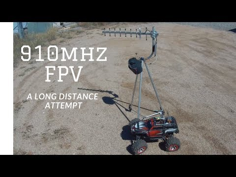 fpv-summit-distance-attempts