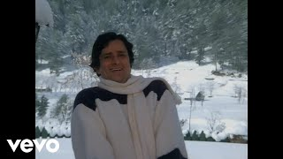 Mujhe Aisa Mila Moti Best Video - Pighalta Aasman|Shashi