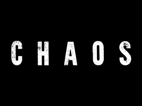 """Court métrage """"CHAOS"""""""