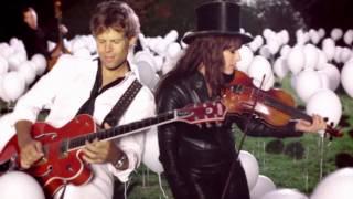 3JS & Rod Stewart - Wat I  Dromen