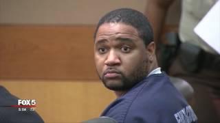 Human trafficking grand jury indictments