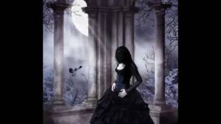 Empyrium-The Ensemble Of Silence