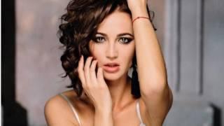 Ольга Бузова встречается с мужчиной — Тарасов узнав, кто он будет «брызгать слюной»