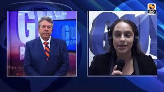 Guy Boaventura 17/11/2020