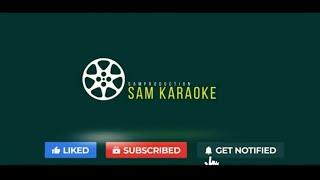 Chunar _ Karaoke sam Karaoke