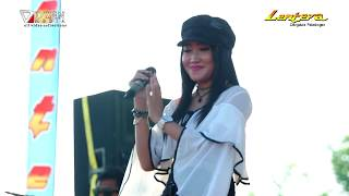 Banyu Langit - Voc.Eva Laila - Lentera Dangdut - HBH Pemuda Mintenan, Pekal