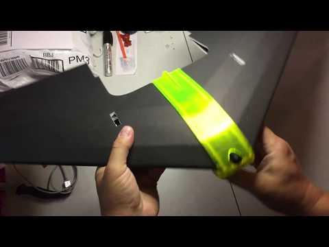 ft-arrow-3d-printed-canopy