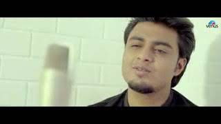Romantic Mashup - HD Full Video   Feat. Raj Barman & Anwesshaa   Romantic Bollywood Songs Medley
