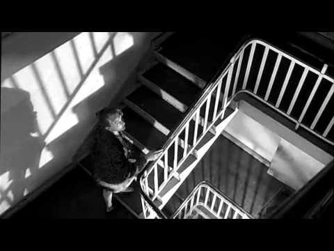 Marcel Kříž - Marcel Kříž - Dobrá rána