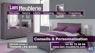 Lam'Meublerie - THONON LES BAINS
