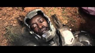 Capitán América: Civil War - Nuevo adelanto