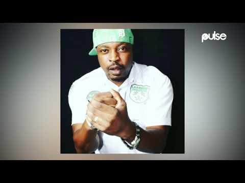 Eedris Abdulkareem Calls President Buhari A Fraudster | Pulse TV News