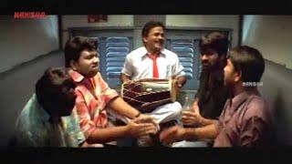 Venu Madhav Back 2 Back Comedy Scenes | VenuMadhav, Ravi Teja, Master Barath, Sneha, Srinivas Reddy|