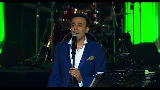 تحميل اغاني Saber El Robaii Aala Nar صابر الرباعى - على نار MP3