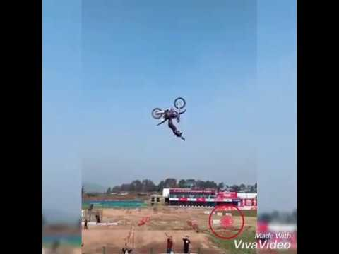 Download Most amazing cars and bikes stunts ever HD Mp4 3GP Video and MP3