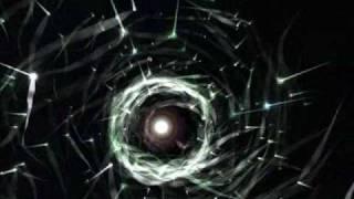 Avenged Sevenfold - Dancing Dead (HQ / Lyrics)