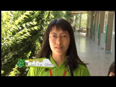 2016海外華裔青年英語服務營4