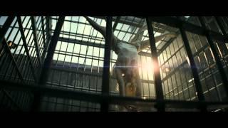 Suicide Squad Comic-Con Movie Trailer