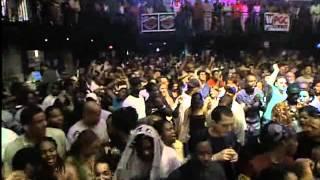 Chuck Brown Tribute (Chuck & Lil' Benny)