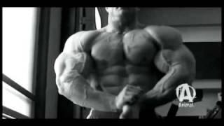 Bodybuilding Motivation Бодибилдинг мотивация