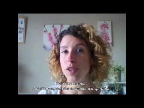 Kalankhoe comme le médicament contre le psoriasis