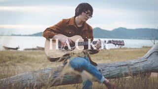 HACKR  -  เผื่อ [ Official Audio ]