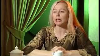 Деловой разговор по телефону / Ділова розмова по телефону / Этикет