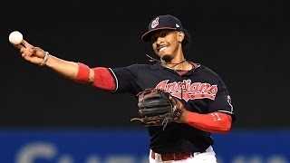 MLB Top 10 Shortstops 2017