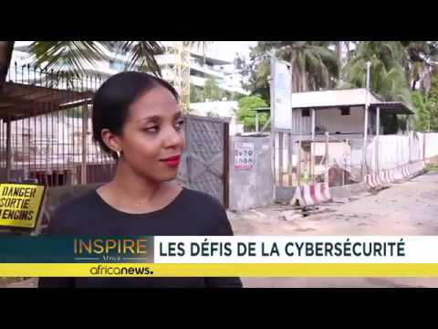 <a href='https://www.akody.com/business/news/inspire-africa-les-defis-de-la-cybersecurite-africanews-318821'>inspire-africa : Les d&eacute;fis de la cybers&eacute;curit&eacute; (Africanews)</a>
