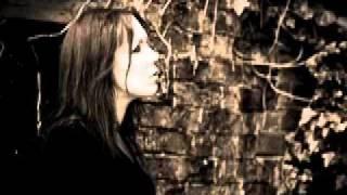 Thea Gilmore - Razor Valentine