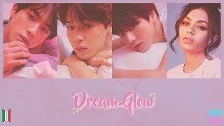 [SUB ITA] BTS Feat. Charli XCX   Dream Glow (BTS World Original Soundtrack)