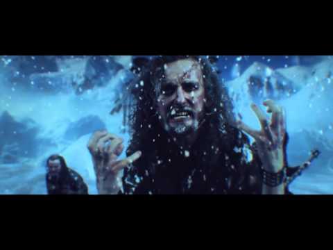ALESTORM - Death Throes of the Terrorsquid | Napalm Records online metal music video by ALESTORM