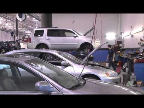 Phillipsburgh Honda