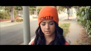 Austin Mahone What About Love And Becky G