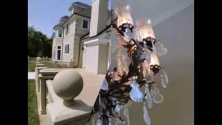 Luxury Homes _ Delaware County _ 1265 Brighton Way
