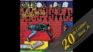 Snoop Doggy Dogg - Tha Shiznit