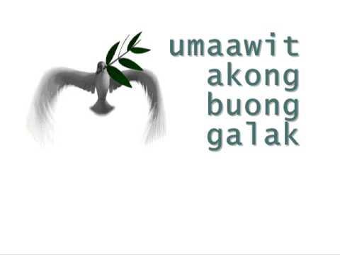 Hinlalaki sa paa ng kuko halamang-singaw paggamot
