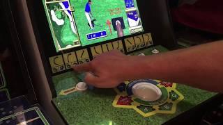 golden tee arcade1up release date - Thủ thuật máy tính - Chia sẽ