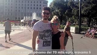 Delitto Sacchi: parla Anastasiya