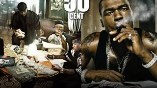 50 Cent Ft  G.Unit - 8 Mile Freestyle
